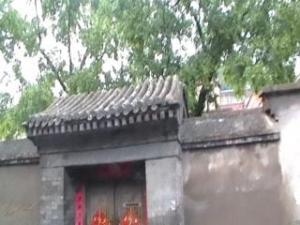liu_langzhuang_1