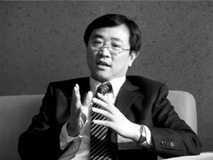 Lin Fusheng