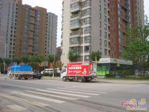 Changyang Penninsula