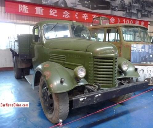 faw-jiefang-fire-truck-5.jpg