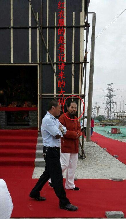 cunminzhengyi2015112501361.jpg